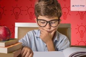 7 Top Tips to make sure your child excels in the ISEB Pre-Tests