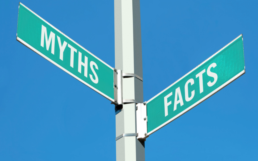 5 Myths About the ISEB Pre-Tests…